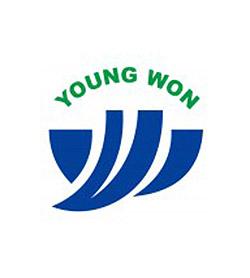 Young Won