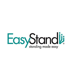 EasyStand