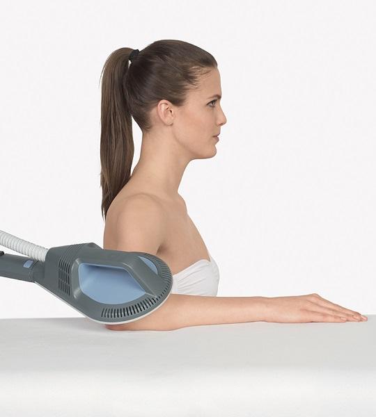 Therapeutic Equipment