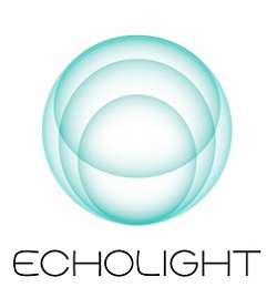 EchoLight