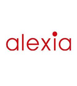 Alexandave