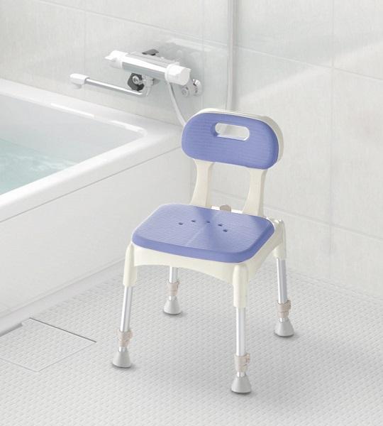 Bathing Aids