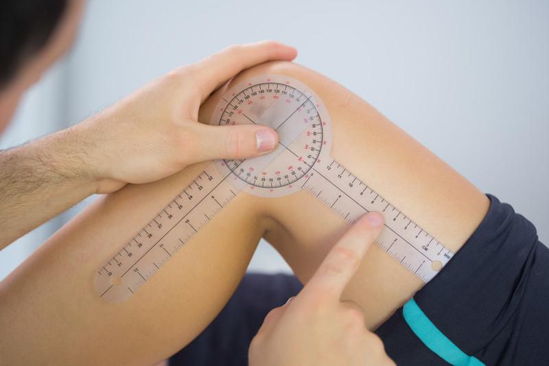 Measurement & Assessment Device