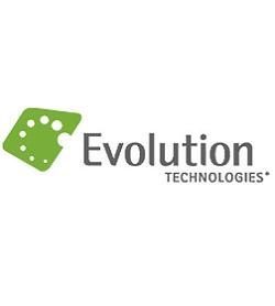 Evolution Technologies