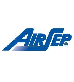 AirSep