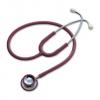 Spirit Adult Dual-head Stethoscope