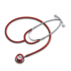 Spirit Majestic Pediatric Dual-head Stethoscope